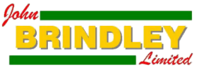 John Brindley Ltd.